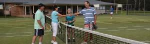 tennisresultsfeatureimage-300x89