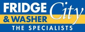 Fridge-&-Washer-City