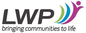 LWP-logo