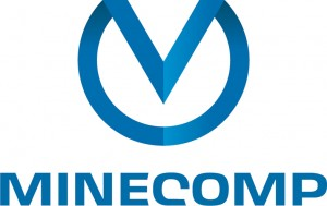 Minecomp Logo