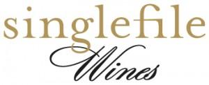 SinglefileWInes_logo_Gold_RGB