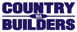 WA-Country-Builders